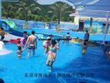 新型游泳池专用漆 水池地面翻新 环保水性漆
