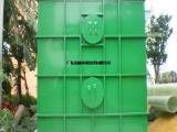 生物除臭设备 VOCS废气处理设备 生物滤床除臭