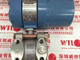 全新罗斯蒙特液位变送器1151GP7S22B3M4DFQ4