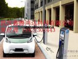 武汉小区充电桩厂家,武汉居民小区充电桩供应商,鑫源鸿达