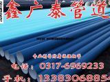 燃气管道用3pe防腐钢管