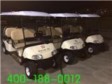 爆款GM4+2电动高尔夫球车景区观光电动车厂家直销