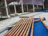 水性木纹漆和油性木纹区别/木纹漆厂家承接全国范围内木纹漆工程