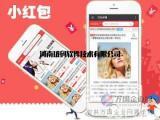 河南网站建设做网站180元;网站满意后再付款!