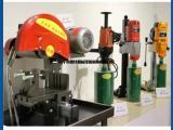 供应混凝土切割机厂家直销 混凝土芯样切片机价格优惠 切割机