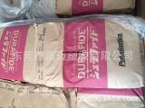 日本宝理PPS 1140A6 HF2000 HD9100塑料