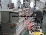 小型污水处理设备 塑料印刷水墨油墨涂料污水处理设备