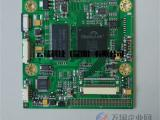 高品质7寸10寸液晶屏配套LVDS接口液晶显示驱动板