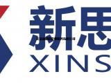 专解北京投资公司地址异常解除