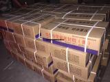 双组分聚氨酯密封膏 路面嵌缝聚硫密封胶 建筑防水密封胶