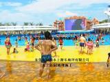 漂流河油漆厂家直销 水世界翻新工程 环保游泳池专用漆