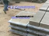 水泥砖夹砖机电动码垛机