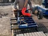 电动水泥砖垛砖机