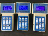 激光式尘测试仪卫生防疫站