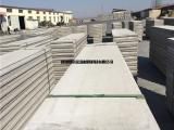 轻质隔墙板价格-水泥轻质隔墙板每平米价格表
