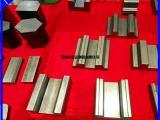 本厂专业生产10#冷拉方钢批发零售