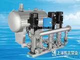 无负压供水设备,无负压给水设备生产厂家