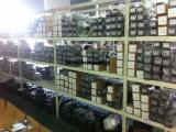 火泥焊接,热熔焊接,焊药、焊粉及模具等
