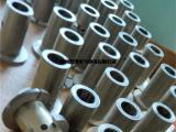 低价供应耐高温云母板 云母垫 云母异形件来图定制加工