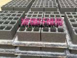 空心砖纤维板价格|水泥砖玻璃纤维板