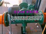 全自动矿浆取样机生产厂家,全自动矿浆取样机控制柜导向管