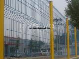 三角折弯护栏网厂家三角折弯护栏网现货三角折弯护栏网价格