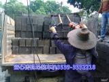 免烧砖装砖机生产厂家 水泥砖装砖机