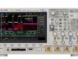 高价求购KEYSIGHT MSOX3012T示波器