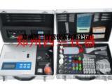 郑州(四兰)SL-H70型全养分土壤速测仪厂家直销