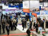 2018年法国智能卡、支付、RFID、生物识别展会