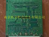 日本interface板卡PEX-466140玖宝机电