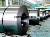 供应:矽钢片B35A300/B35A300详细参数