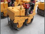 供应小型双钢轮压路机厂家专业制造小压路机厂家