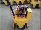 供应小压路机厂家直销双轮压路机价格批发零售