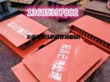 生产砖机模具 免烧砖机模具单价