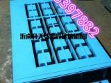 生产砖机模具厂家 免烧砖机模具价位