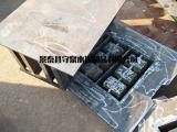 生产免烧砖机模具厂