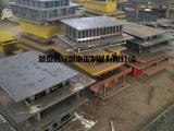 生产水泥砖机模具厂