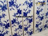 瓷片镶嵌定制厂家 工艺 定制 瓷片镶嵌图片 款式 价格