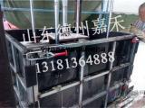 匀质改性防火保温板设备@炉霍县匀质改性防火保温板设备厂家