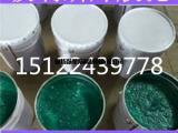 环氧乙烯基树脂鳞片胶泥施工价格