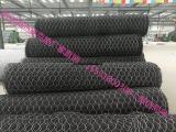 绿滨垫/格宾垫/加筋麦克垫工艺原理和施工方法研究