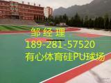 中山市塑胶跑道材料厂家欢迎你来电咨询
