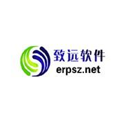 深圳市科创致远科技有限公司的形象照片