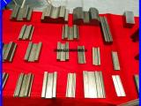 冷拉扁钢冷拉圆钢冷拉异型钢专业供应商