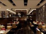 重庆餐厅装修、餐饮设计公司、餐厅装修施工、酒楼装饰设计