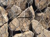 护脚格宾石笼护垫】护坡护岸格宾网垫/生产装石头笼子厂家