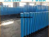 液压支柱 单体液压支柱 外柱液压支柱 内柱液压支柱