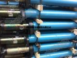 液压支柱 单体液压支柱 悬浮式液压支柱 外柱式单体液压支柱
