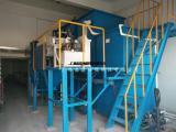 现货洗车废水循环水处理设备 空调冷却水用循环水处理设备